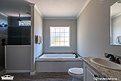 L Series 2885-346 ALT#8 Bathroom