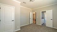 L Series 2885-346 ALT#8 Bedroom