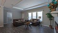 L Series 2885-346 ALT#8 Interior