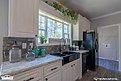 L Series 2885-346 ALT#8 Kitchen