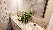 DCA Series 2866-2043 Bathroom