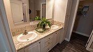 DCA Series 2866-2043 Bathroom