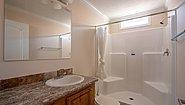 G Series 2838-215 Bathroom