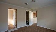 G Series 2838-215 Bedroom