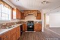 G Series 2838-215 Kitchen
