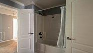 G Series 32219-572 Bathroom