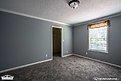 G Series 32219-572 Bedroom