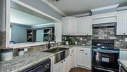 G Series 32219-572 Kitchen