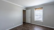 G Series 2839-216 V2 Bedroom