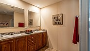 Price Point Series 28202P-594 Bathroom