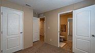 Price Point Series 28202P-594 Bedroom