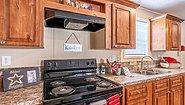 Price Point Series 28202P-594 Kitchen