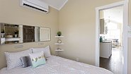 Park Model RV APH 505 Bedroom