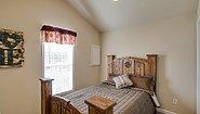 Park Model RV APH 517A Bedroom