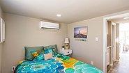 Park Model RV APH 527 Bedroom