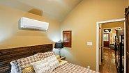 Park Model RV APH 529 Bedroom