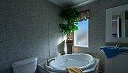 Home Run 1676257 Bathroom