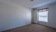 Home Run 1676257 Bedroom