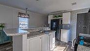 Home Run 1676257 Kitchen