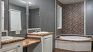 Home Run 3272228 Bathroom