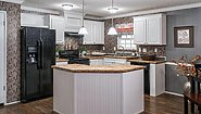 Home Run 3272228 Kitchen