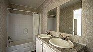 Home Run 1466208 Bathroom