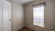 Home Run 1466208 Bedroom