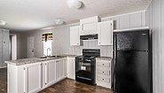 Home Run 1466208 Kitchen