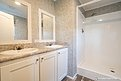 Grand Slam 1666354 Bathroom