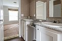 Grand Slam 2848302 Bathroom
