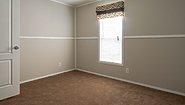 Grand Slam 2848302 Bedroom