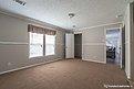 Grand Slam 2856256 Bedroom