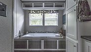 Keystone The Arlington 48 KH30483A Bathroom