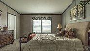 Keystone The Arlington 48 KH30483A Bedroom