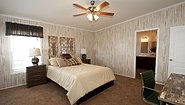 Keystone The Great Escape KH28603G Bedroom