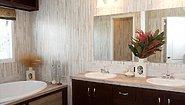 Keystone The Great Escape KH28603G Bathroom