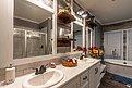 Keystone The Horizon 56 KH30563Z Bathroom