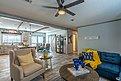 Keystone The Horizon 48 KH30483Z Interior