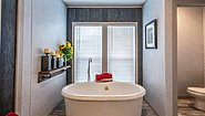 Keystone The Horizon 48 KH30483Z Bathroom