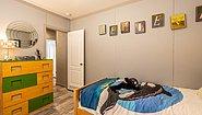 Keystone The Horizon 48 KH30483Z Bedroom