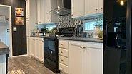 Keystone The Kensington 56 KH30563K Kitchen