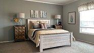 Keystone The Kensington 56 KH30563K Bedroom