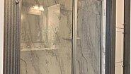 Keystone The Kensington 56 KH30563K Bathroom