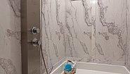 Keystone The Magnum 76 KH34764M Bathroom