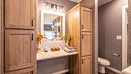 Keystone The Magnum 76 KH30764M Bathroom