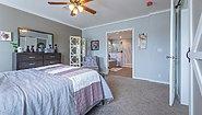 Keystone The Pecan Valley 76 KH30764P Bedroom