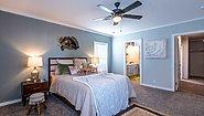 Keystone The Pecan Valley 68 KH34683P Bedroom