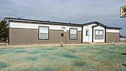 Keystone The Pecan Valley 68 KH34683P Exterior