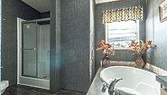 Super Saver The Benbrook SA28644B Bathroom