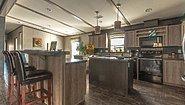 Super Saver The Benbrook SA28644B Kitchen